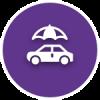 Car Insurance Carver!