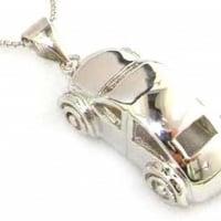 silvercar