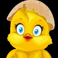 Cheeky_Chicken
