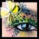 butterflymum