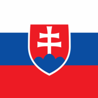 SlovakianGuy
