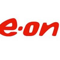 E.ON_Company_Representative