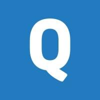 quidco_Company_Representative