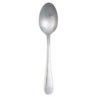 Mr_Spoon
