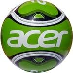 Acer321