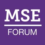 MSE_JC