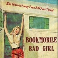 BookmobileBadGirl